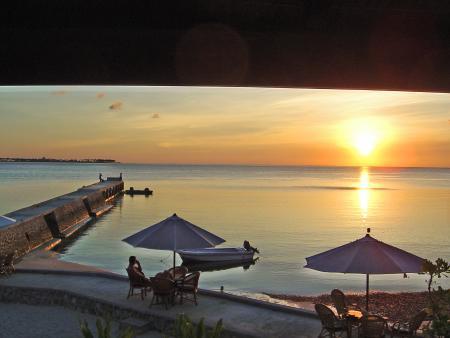 Sub Aqua München,Sulawesi,Indonesien