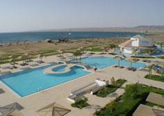 Lahami-Beach-Resort,Ägypten