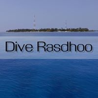 "Tauchbasis ""Dive Rasdhoo"", Dive Rasdhoo, Malediven"