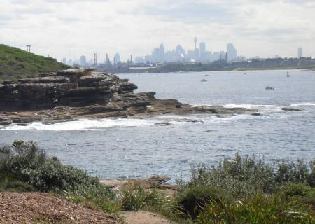Abyss Scuba Diving,Ramsgate,Sydney,Australien