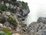 Scubadoo,Torrox Costa,Malaga,Festland,Spanien