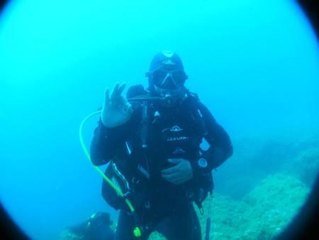 Dreams of Diving,Friedrichshafen,Baden Württemberg,Deutschland