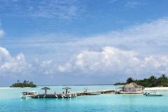Extra Divers Rihiveli,Süd Male Atoll,Malediven