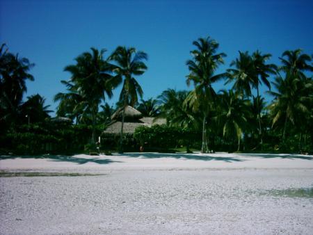 Ananyana,Philippinen