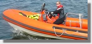 Tauch- und Wassersportgemeinschaft Herford e.V.,Nordrhein-Westfalen,Deutschland
