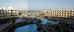 Makadi Bay,Ägypten