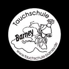 Tauchschule Barney,Essen,Nordrhein-Westfalen,Deutschland