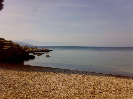 Correct Diving,Krk,Kroatien