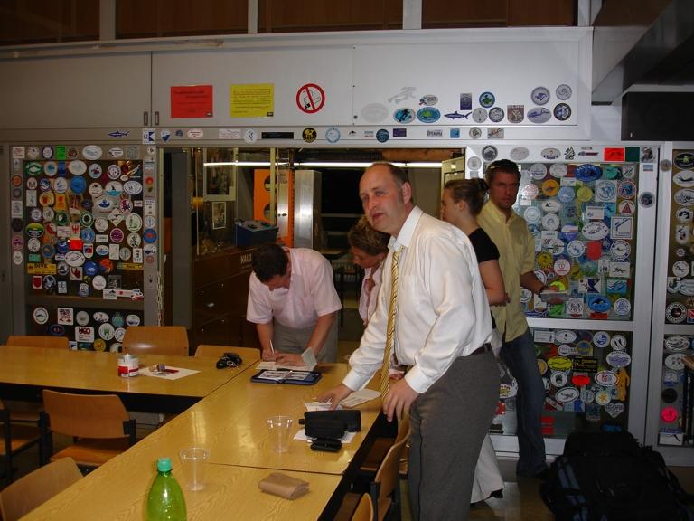 Tauchturm der DLRG - Bundes - Lehr und Forschungsstelle, Tauchturm der DLRG - Bundes - Lehr und Forschungsstelle,Berlin,Deutschland