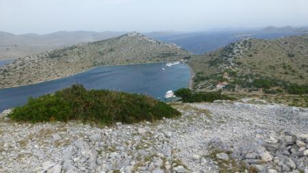 Vranjak 1,Kroatien
