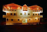 Clubhaus SUBEX Red Sea,Hurghada,Ägypten