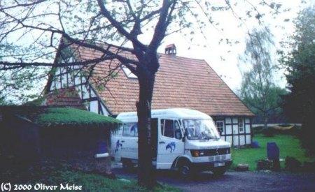 Tauchpartner Osnabrück,Belm,Niedersachsen,Deutschland