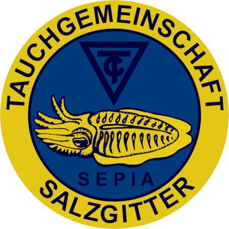 TG Sepia,Salzgitter,Niedersachsen,Deutschland