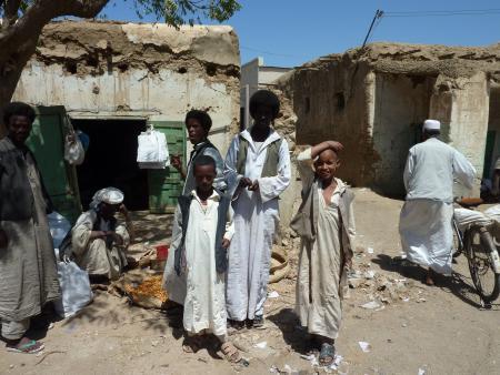 redseaenterprise,Sudan