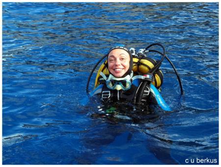 Argentario Diving Planet,Porto Santo Stefano,Italien