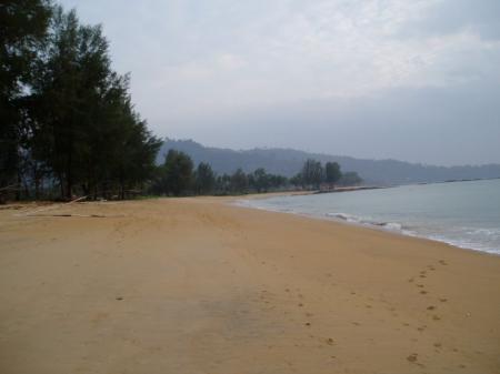 Khao Lak /Similan Inseln,Thailand