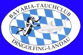 Bavaria Tauchclub Dingolfing,Bayern,Deutschland