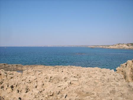 Viking Divers,Larnaca,Zypern
