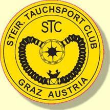 Steirischer Tauchsport Club,Österreich