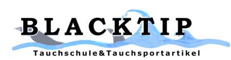 Blacktip Tauchschule & Tauchsportartikel,St. Gallen und Rorschach,Schweiz