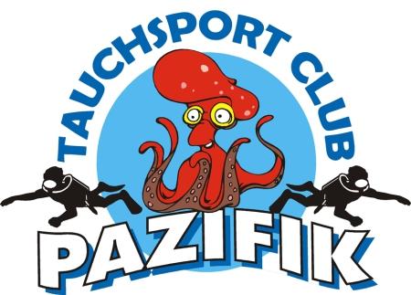 Tauchsport Club Pazifik,Österreich