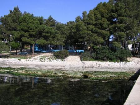 Scuba Valdaliso,Rovinj,Kroatien