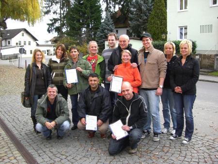 Diveworld Tauchsport,Aschheim,Bayern,Deutschland