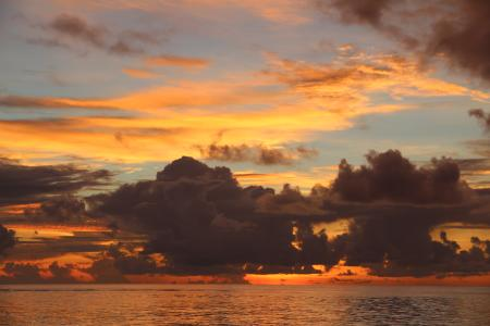 Aeolus Diving,Fihalhohi,Fihalhohi (auch Fiha Llhoh) - Süd Male Atoll,Malediven