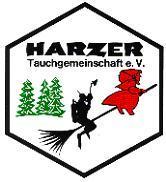 HARZER Tauchgemeinschaft e. V.,Altenau,Niedersachsen,Deutschland