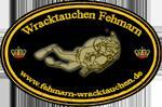 Tauchschule Fehmarn,Schleswig-Holstein,Deutschland,Schleswig Holstein