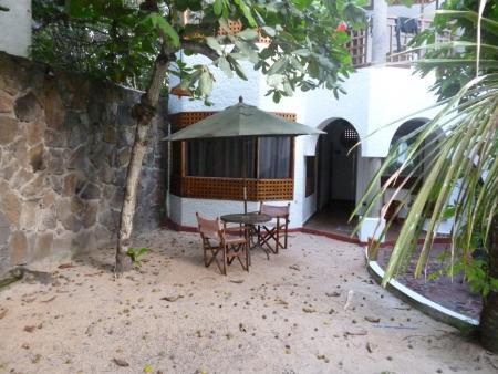 Hotel Silberstein,Puerto Ayora,Santa Cruz,Galapagos,Ecuador