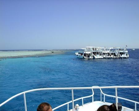 Camel Dive Club Laguna Vista Resort,Sinai-Süd bis Nabq,Ägypten