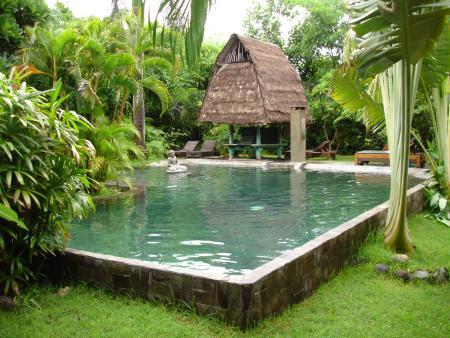 Indo-Diver.com,Werner Lau - Matahari u. Pondok Sari,Bali,Indonesien