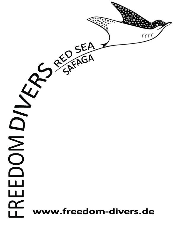 Freedom Diver, Safaga, Ägypten, Safaga
