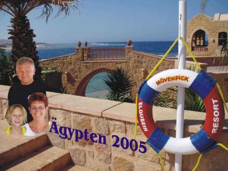 Mövenpick-Resort,El Quseir,SUBEX,El Quseir bis Port Ghalib,Ägypten