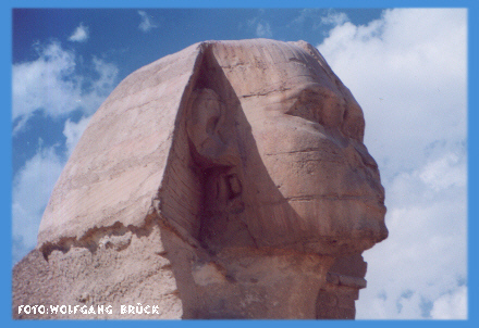 Kairo und Hurghada - über Wasser, Rotes Meer allgemein,Ägypten