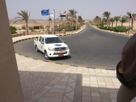 SUBEX,Marsa Imbarak Resort,Marsa Alam,Marsa Alam und südlich,Ägypten