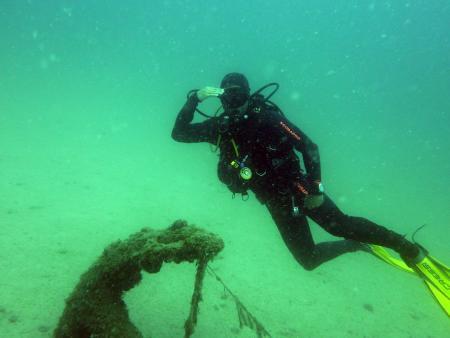 Westcoast Diver Mallorca,Mallorca,Balearen,Spanien