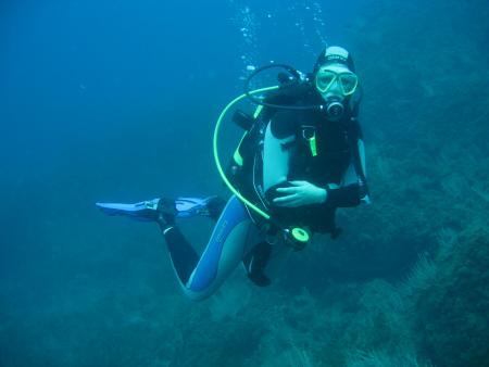 Ischia Diving Center (Ischia),Italien