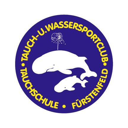Tauchclub-Tauchschule Fürstenfeld,Österreich