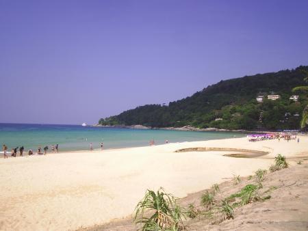 Diving Lodge,Phuket,Andamanensee,Thailand