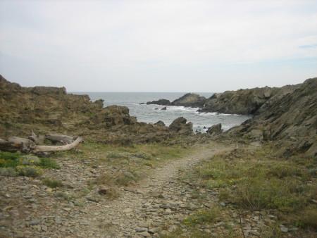 Cadaques,Tauchbasis Ulla und Paul,Festland,Spanien