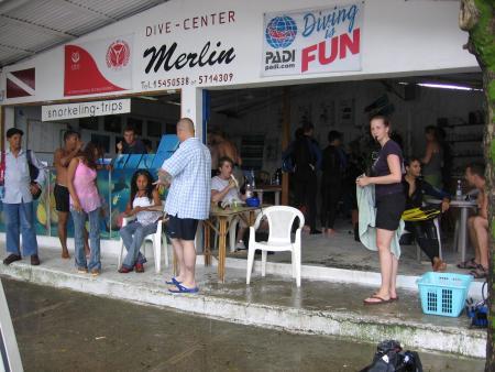 Merlin,Sosua,Dominikanische Republik