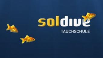 Soldive,Solothurn,Schweiz