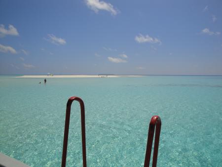 Keyodhoo,Muraka Diving,Vaavu Atoll,Malediven