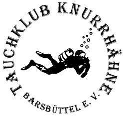 Tauchclub Knurrhähne Barsbüttel e.V.,Barsbüttel,Schleswig-Holstein,Deutschland,Schleswig Holstein