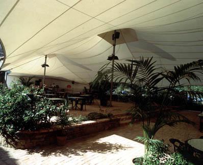WWDA-Basis Villaggio Camping Soleado,bei Agropoli,Salerno,Italien