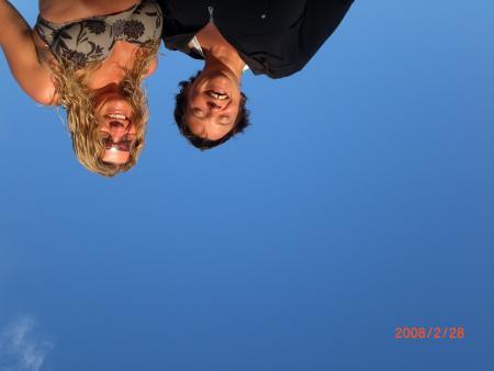 ozone 3 Divingcenter,Shedwan Golden Beach,Hurghada,Ägypten