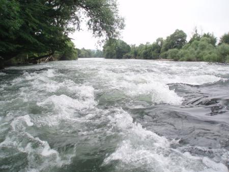 TC Vir-Sana,Sanski Most,Bosnien und Herzegowina