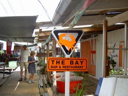 BB Divers,Koh Chang,Golf von Thailand,Thailand
